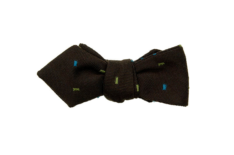 The Dash Bow Tie