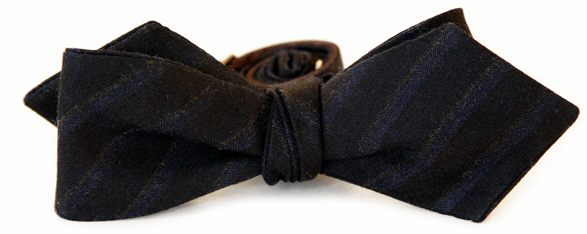 The Ware Bow Tie