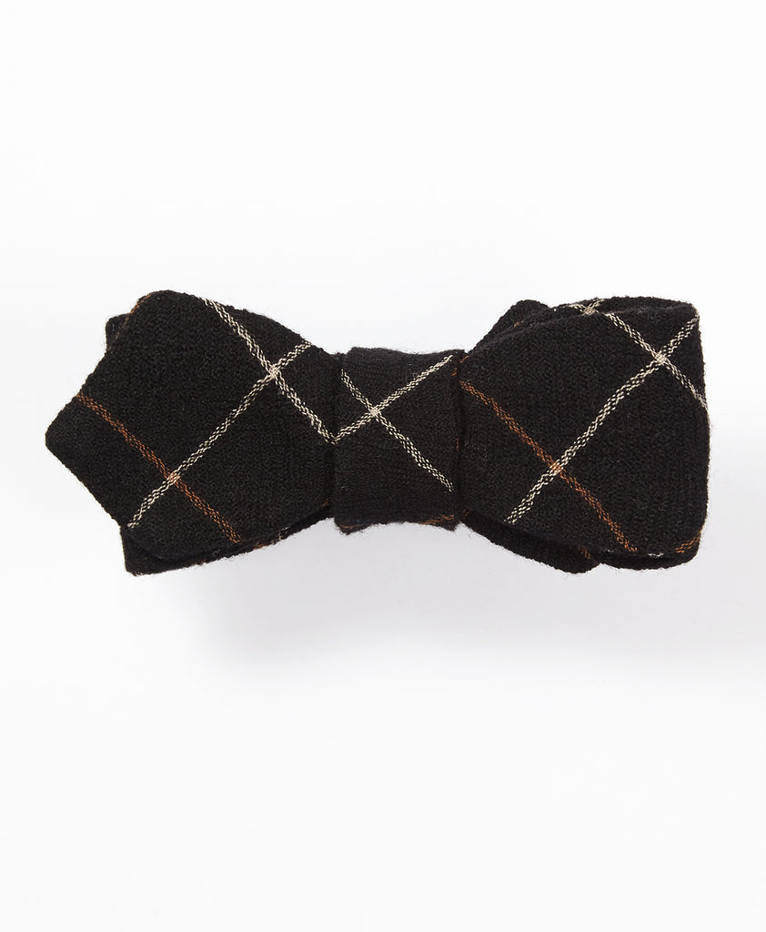 The Penn Bow Tie