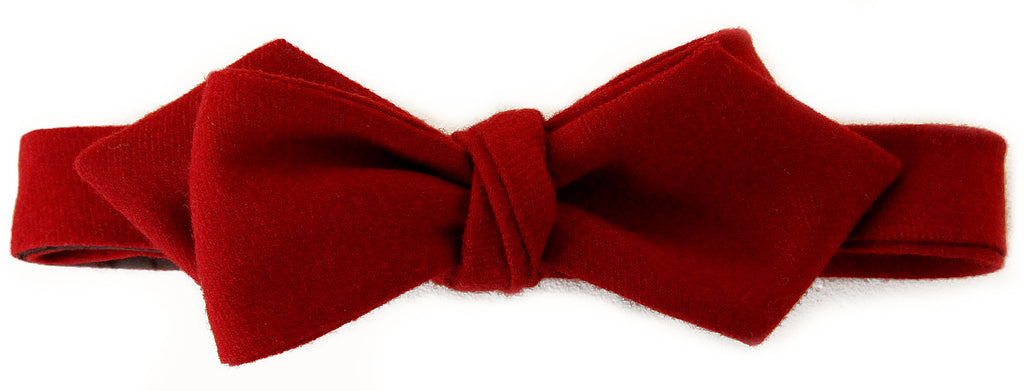 The Tutor Bow Tie