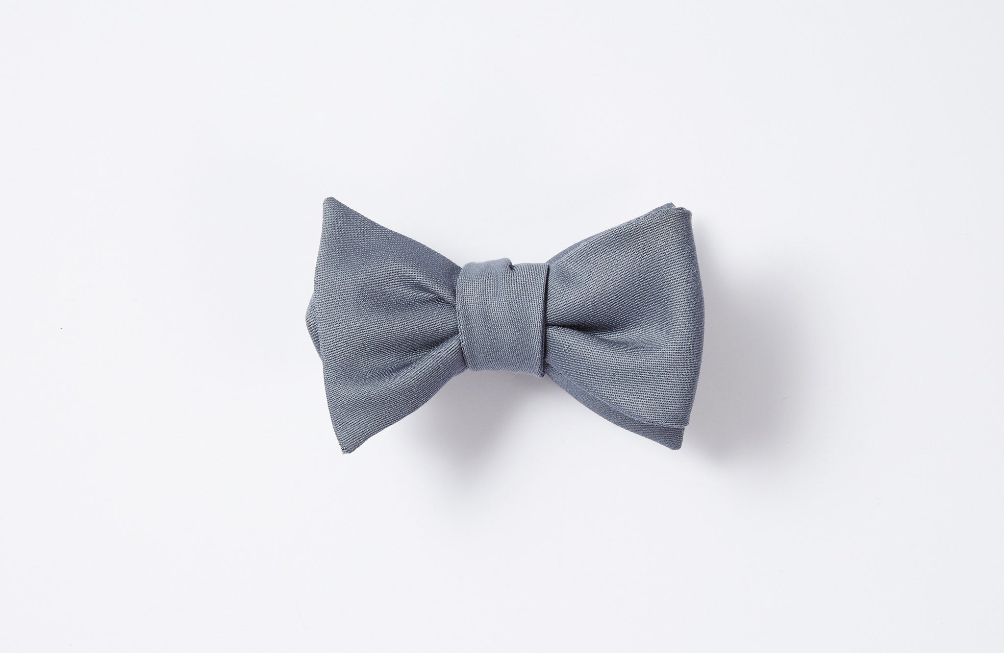 The Capital Bow Tie