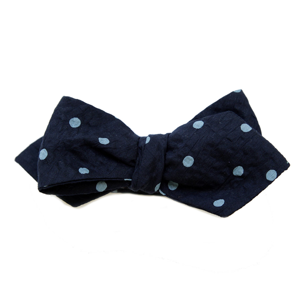 The Perry Bow Tie