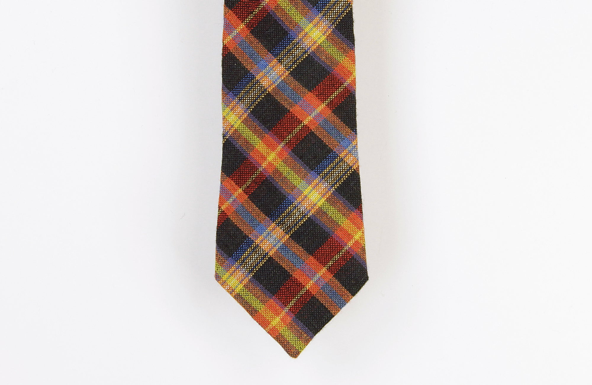The Festival Necktie