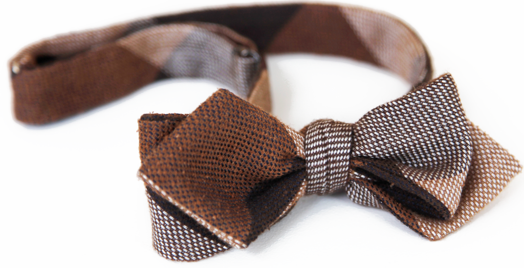 The Essex Bow Tie