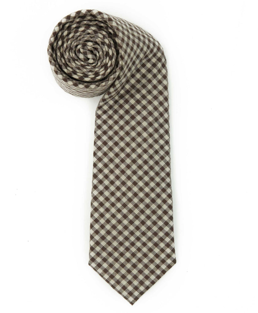 The Reynolds Necktie