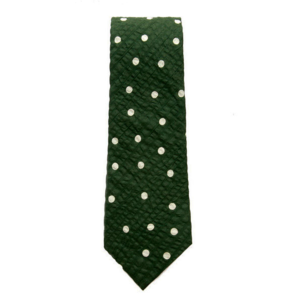 The Perry Necktie