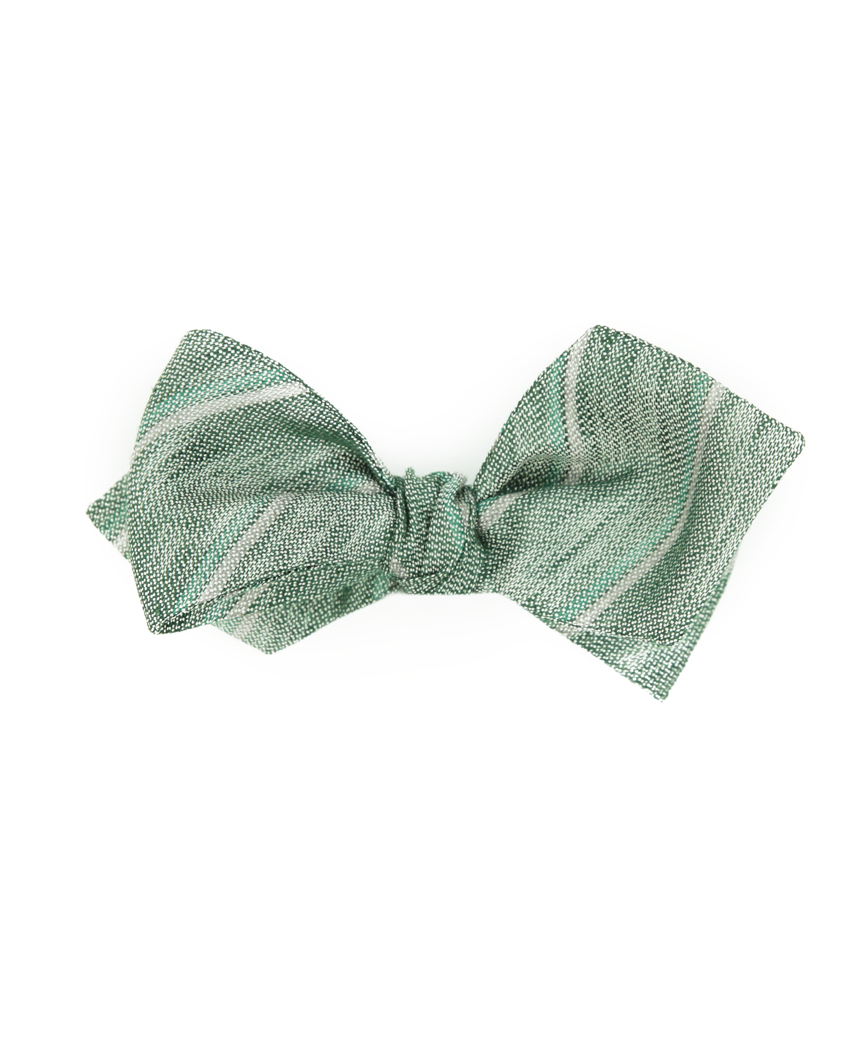 The Bernhard Bow Tie