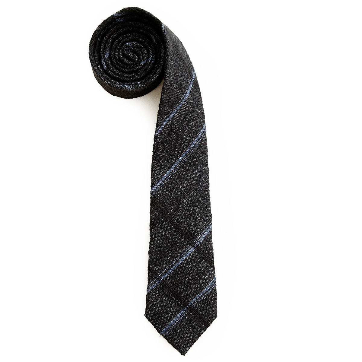 The Jeffrey Necktie