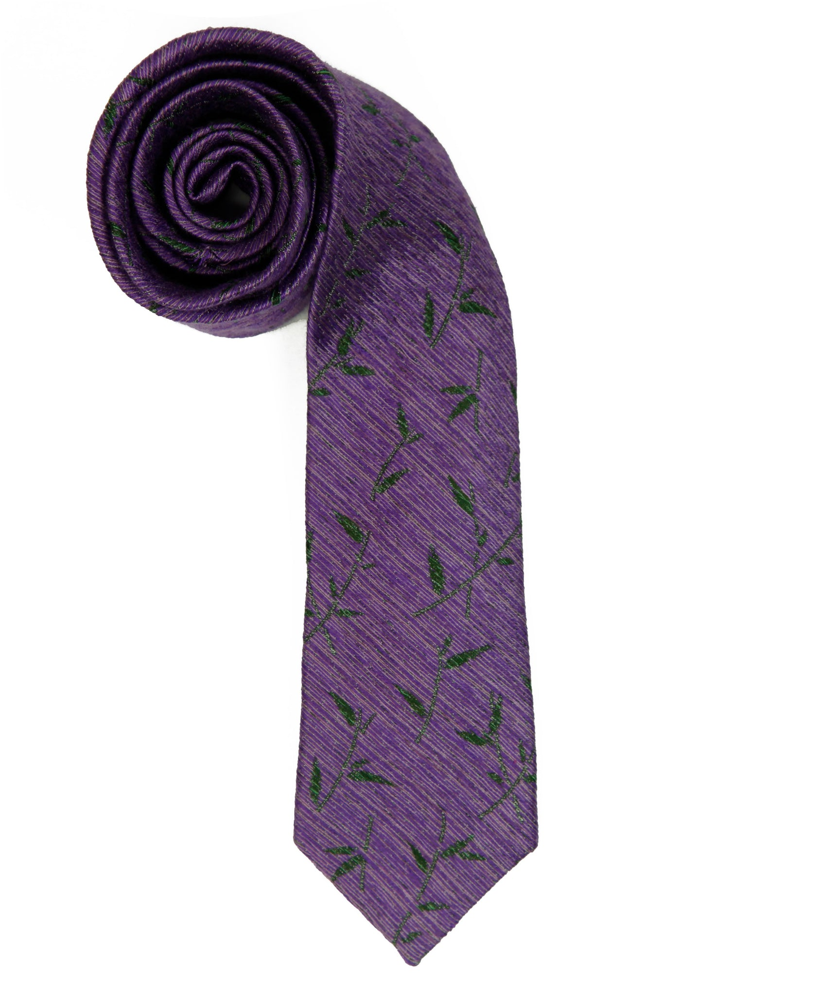 The Orchard Necktie