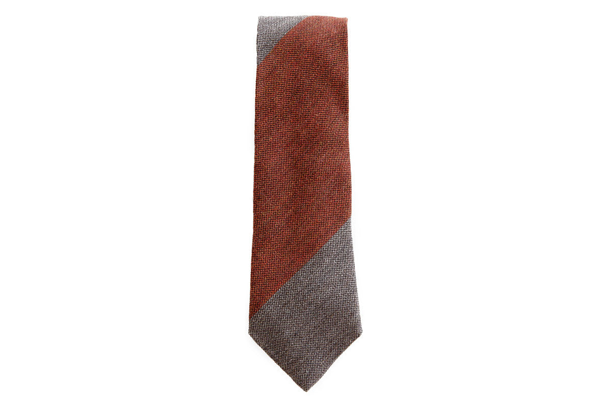 The Waverly Necktie