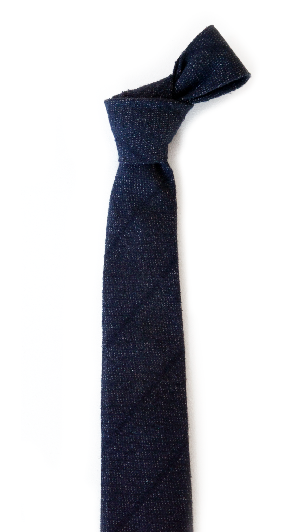The Griffin Necktie