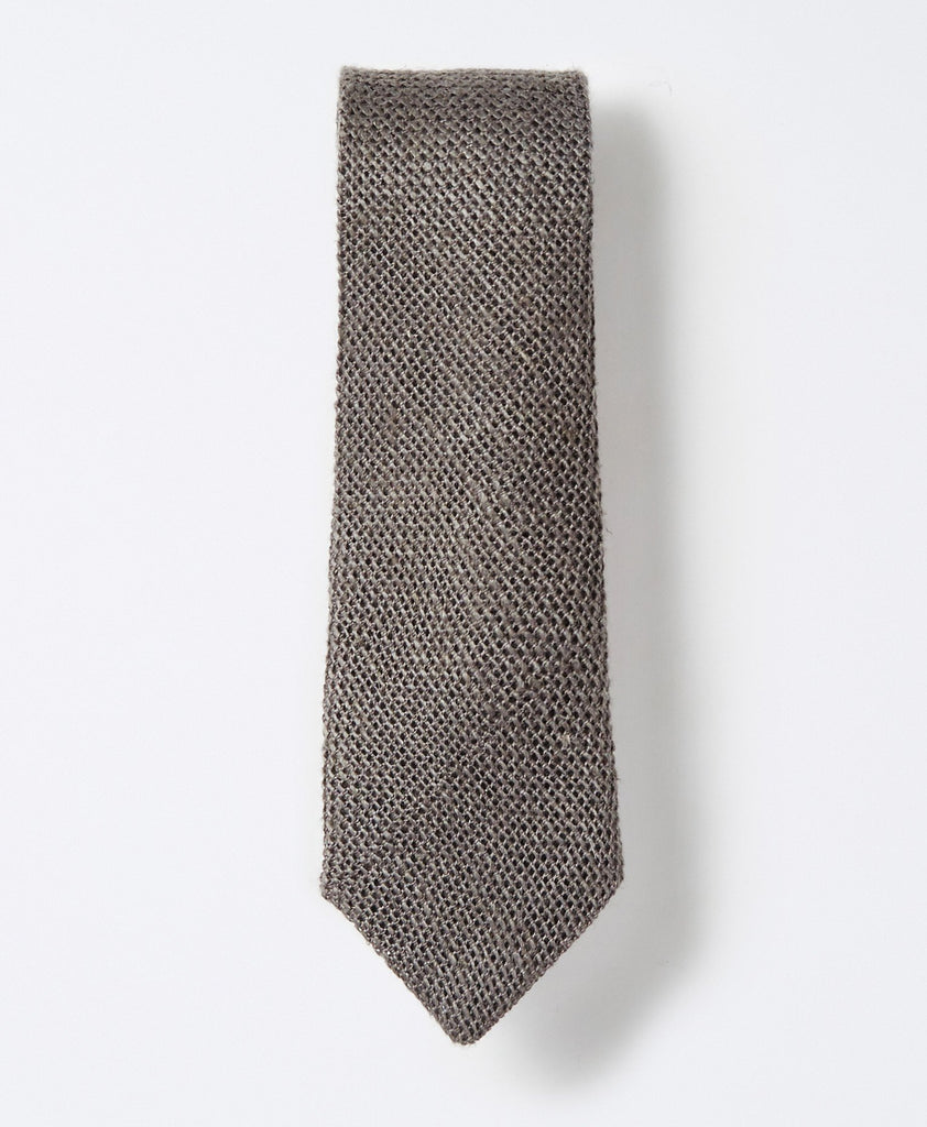 The Nett Necktie