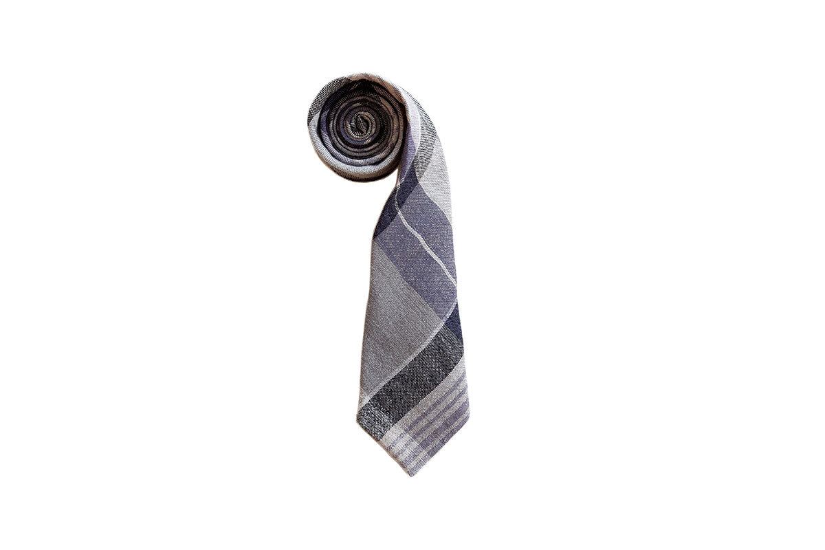 The Jake Necktie