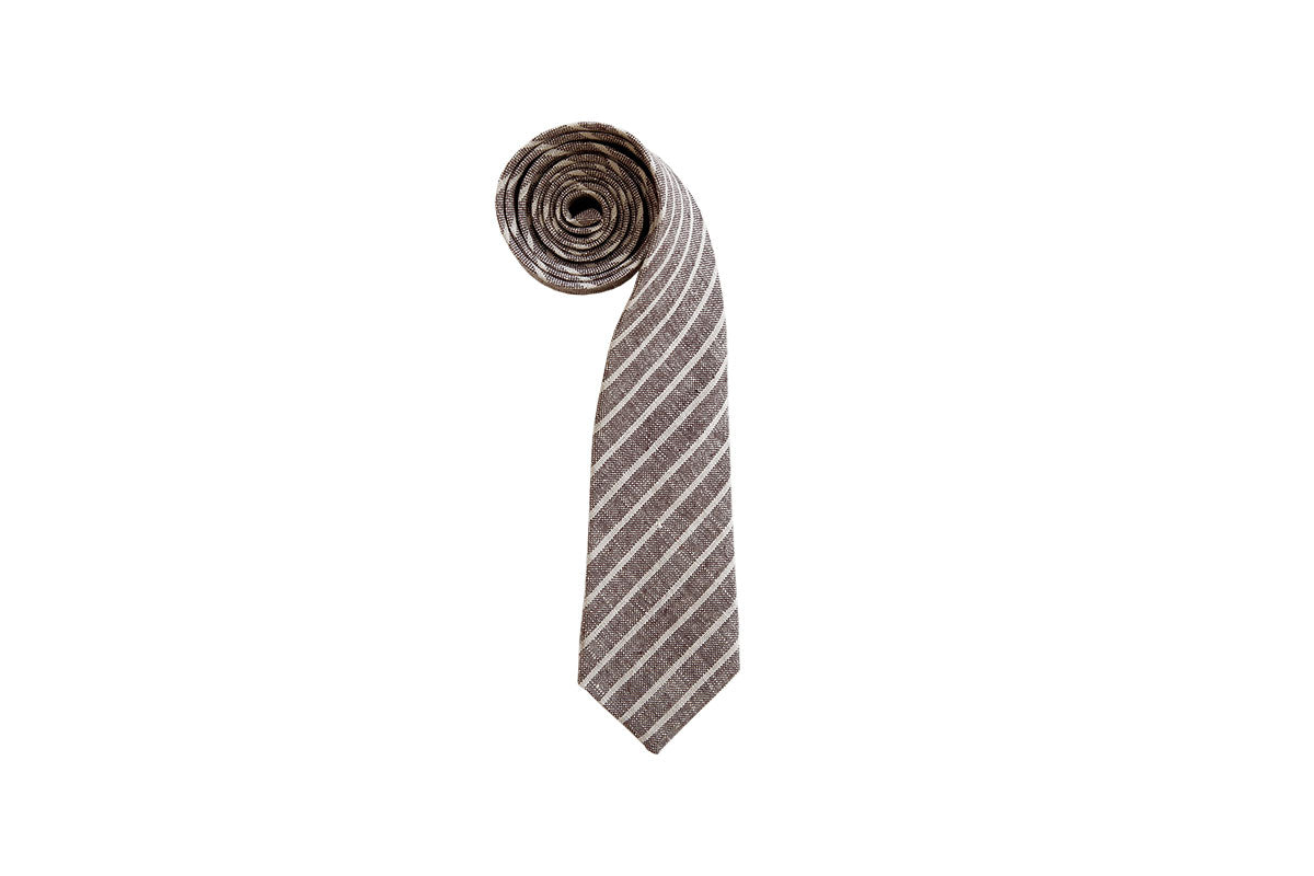 The Chase Necktie