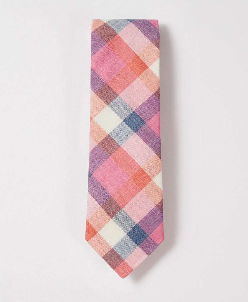 The Daniel Necktie
