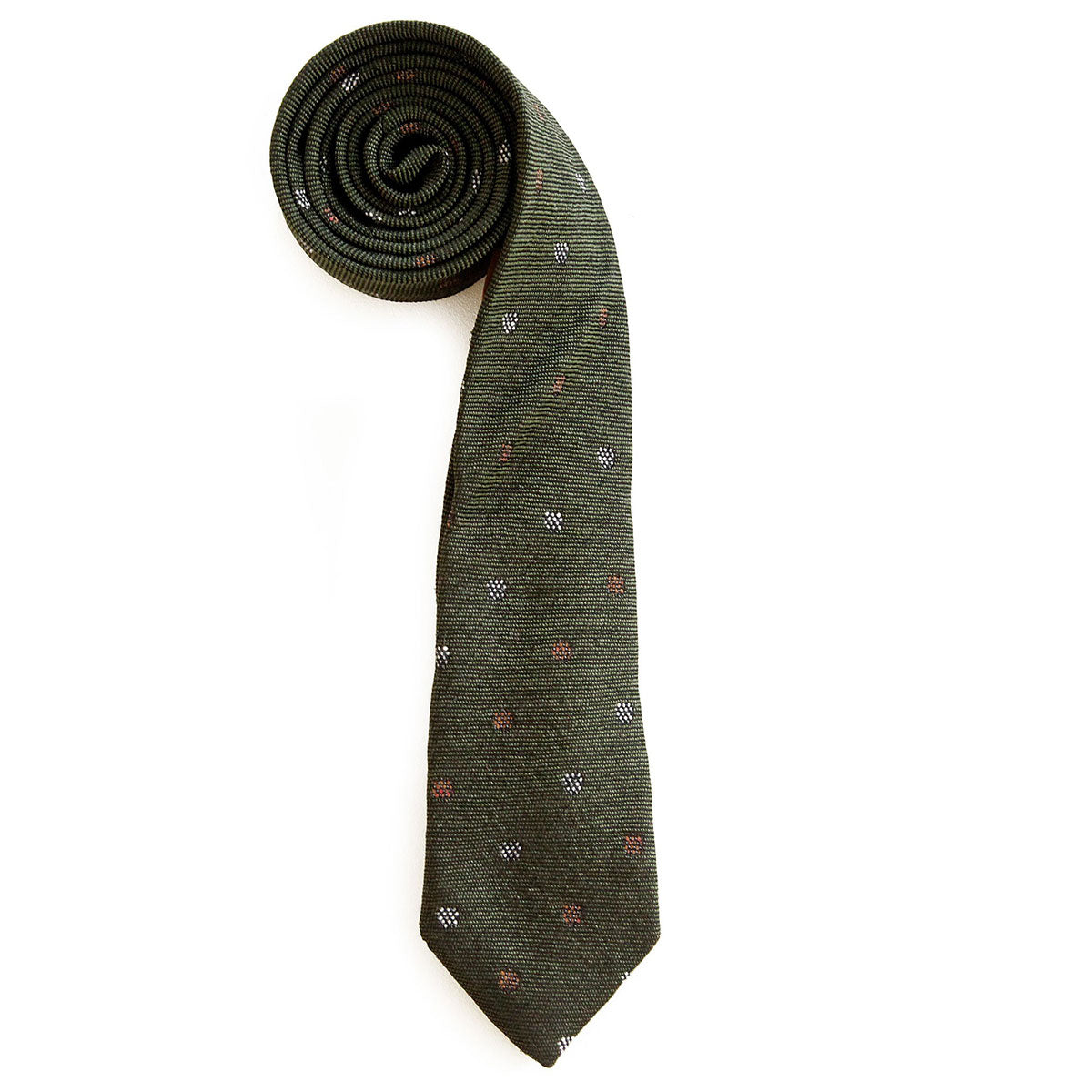 The Avery Necktie