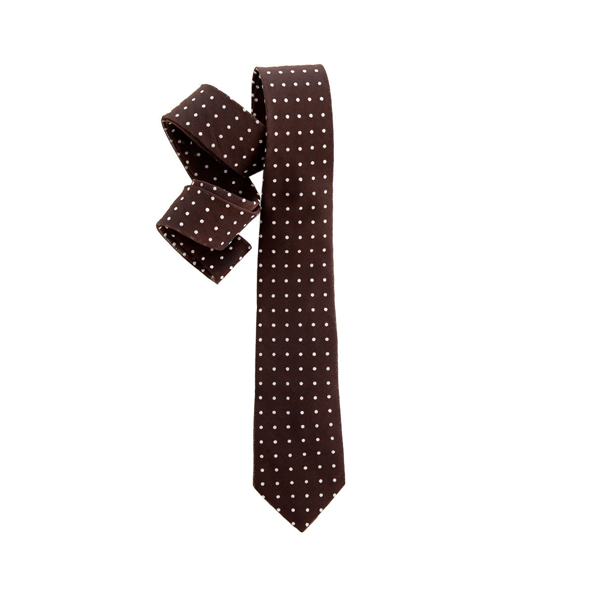 The Fritz Necktie