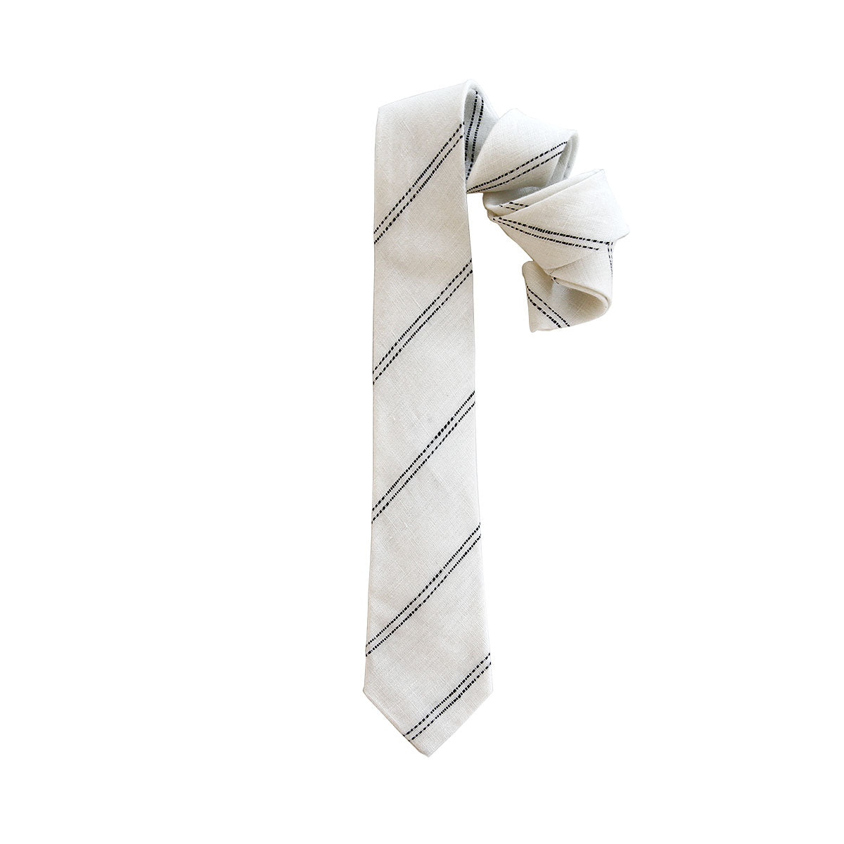 The Dover Necktie
