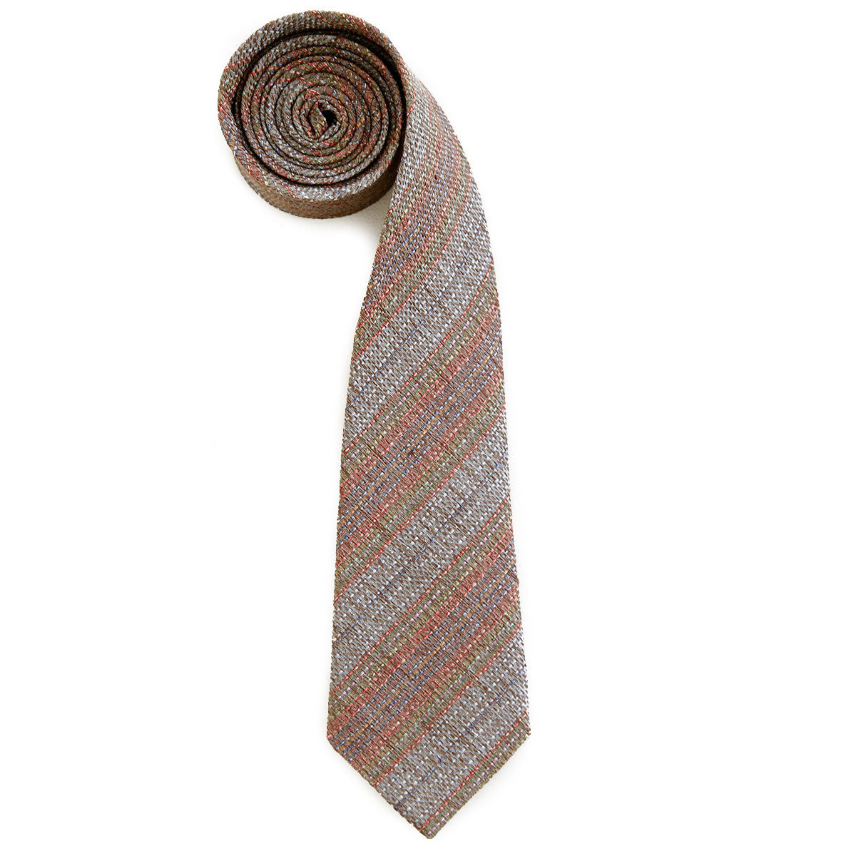 The Lighthouse Necktie