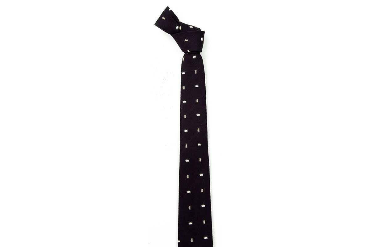 The Dash Necktie