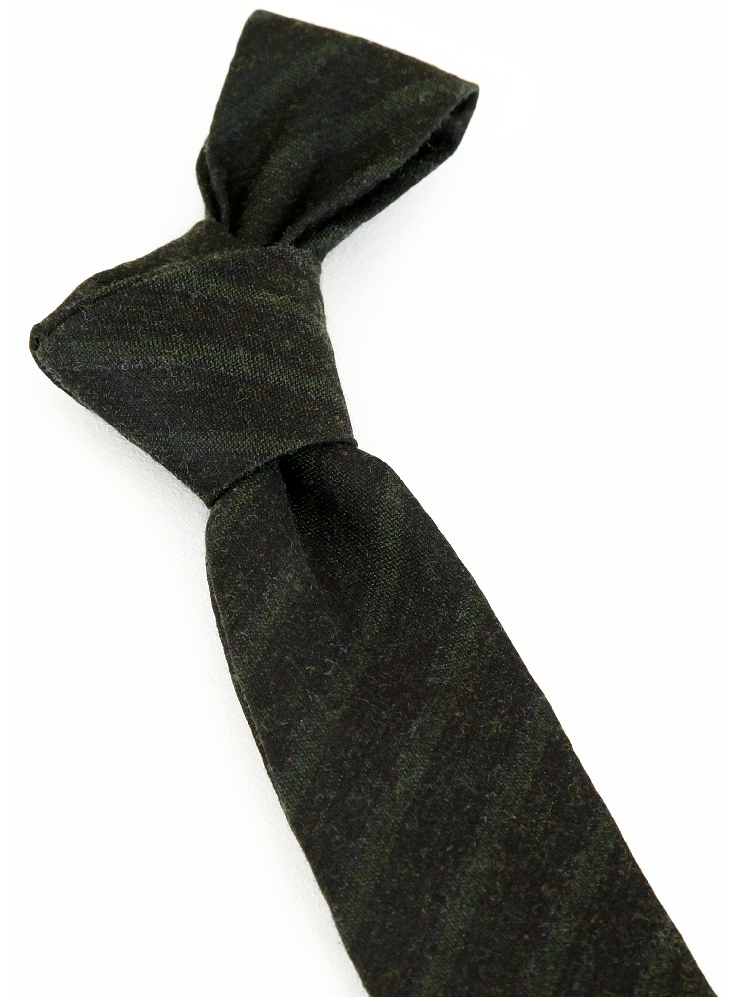 The Ware Necktie