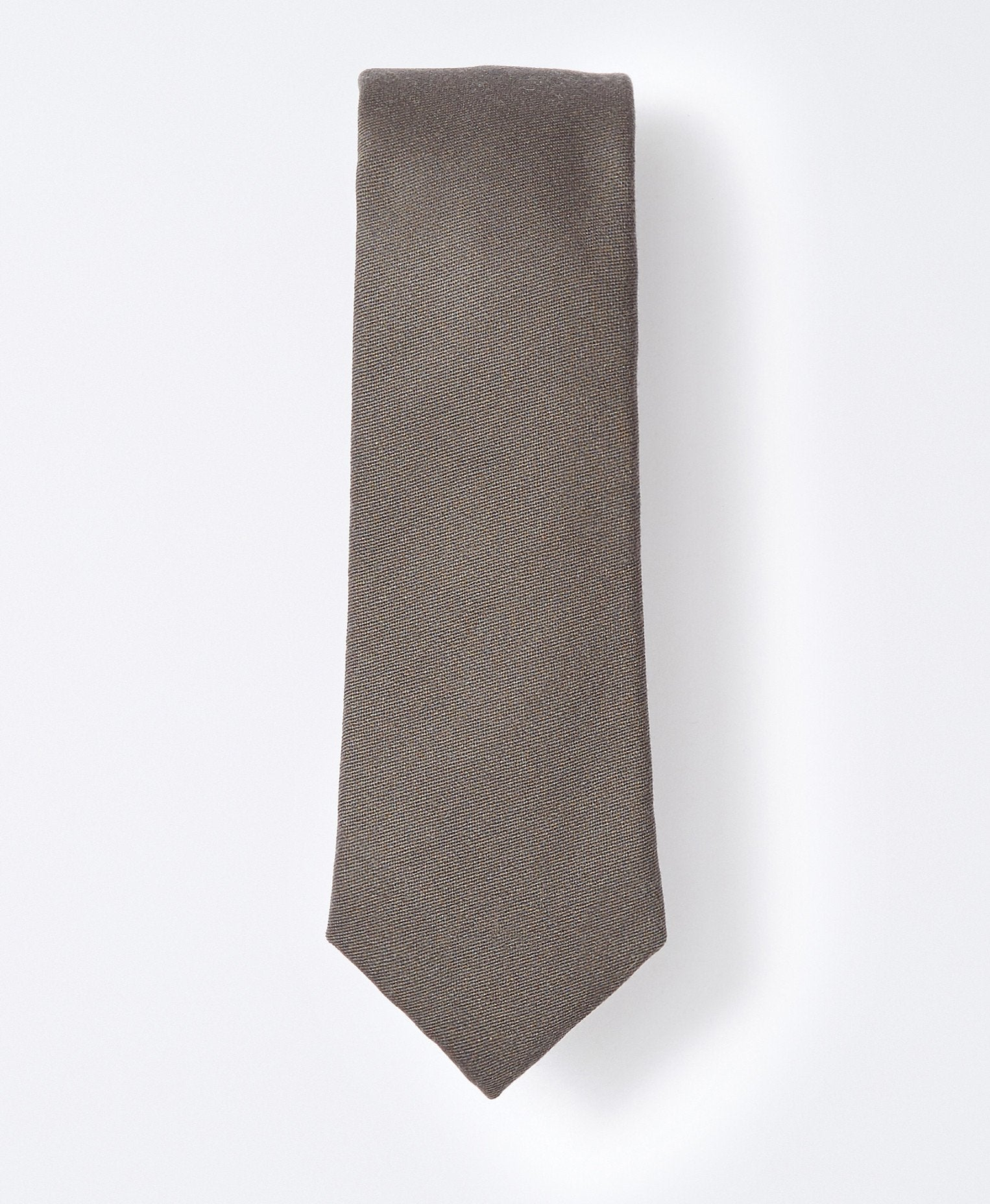 The Junior Necktie