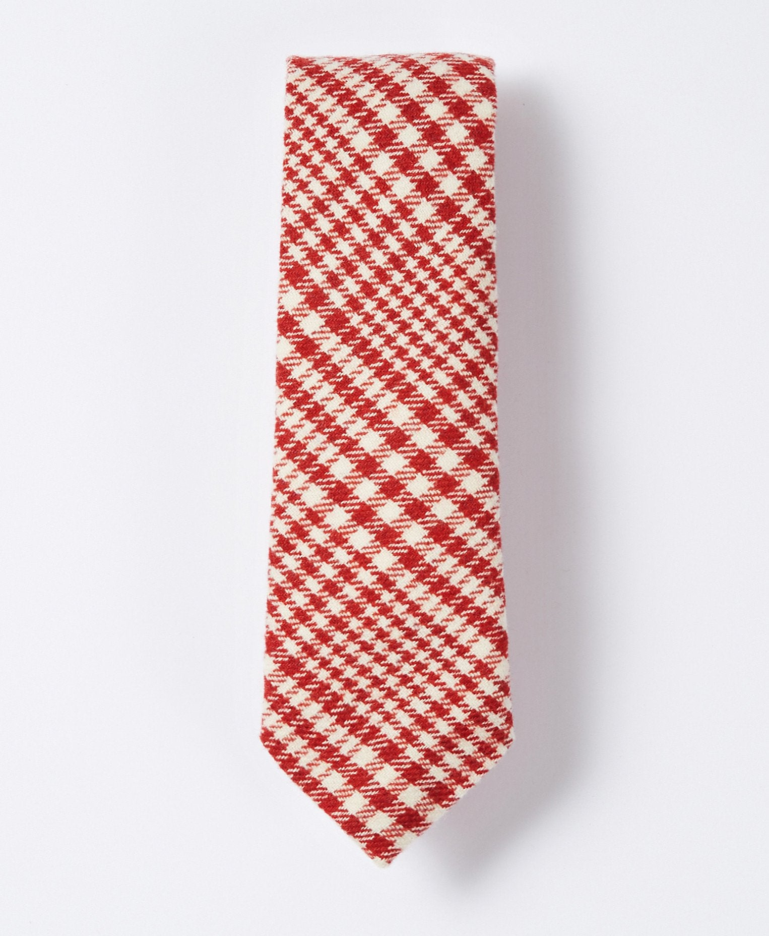 The Wainscott Necktie