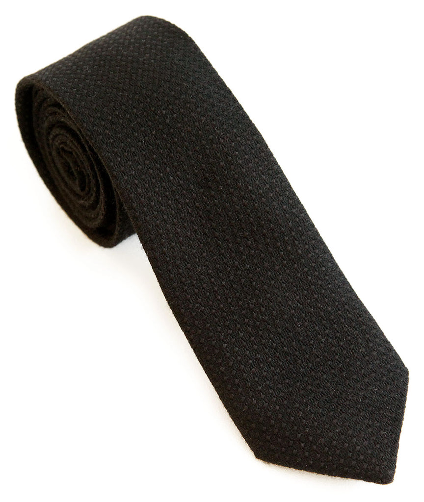 The Oscar Necktie