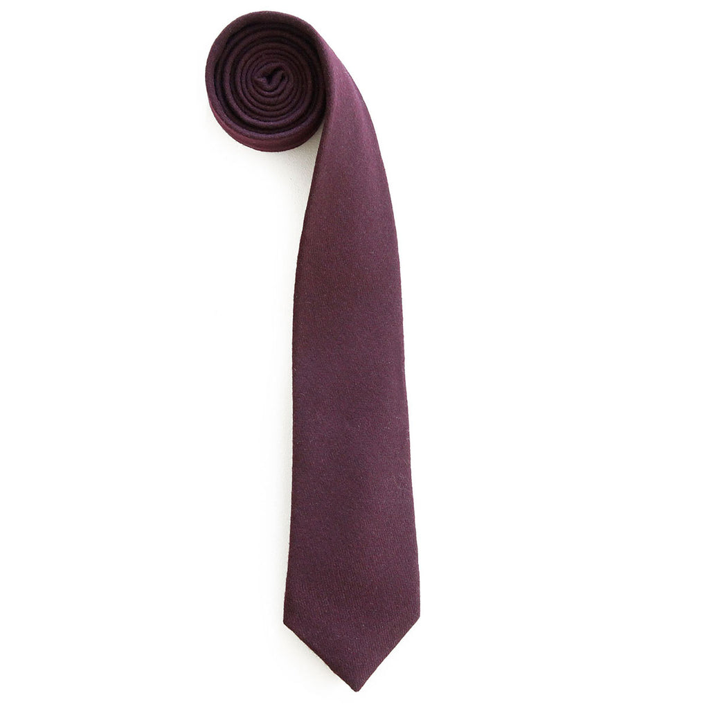 The Tutor Necktie