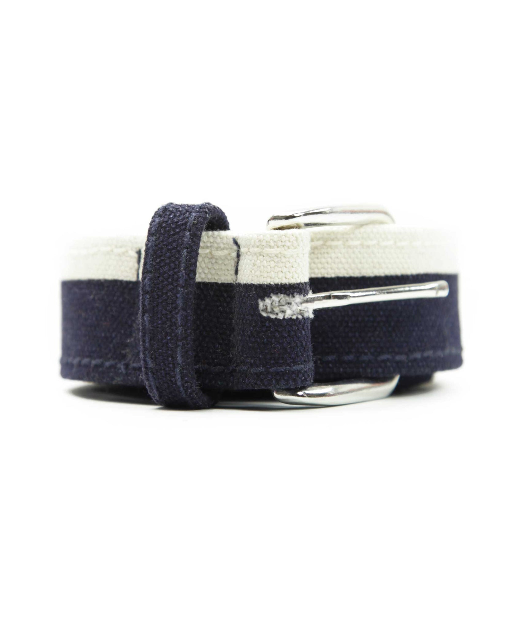The Stripe Belt