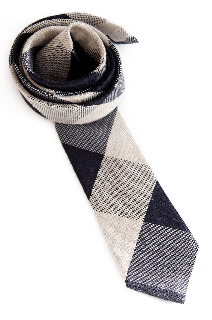 The Essex Necktie