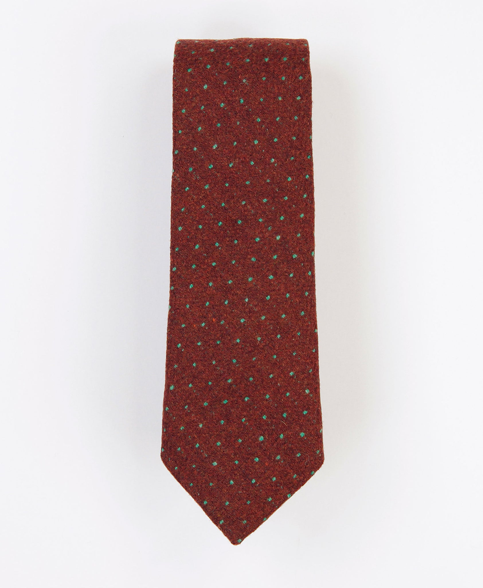 The Preston Necktie