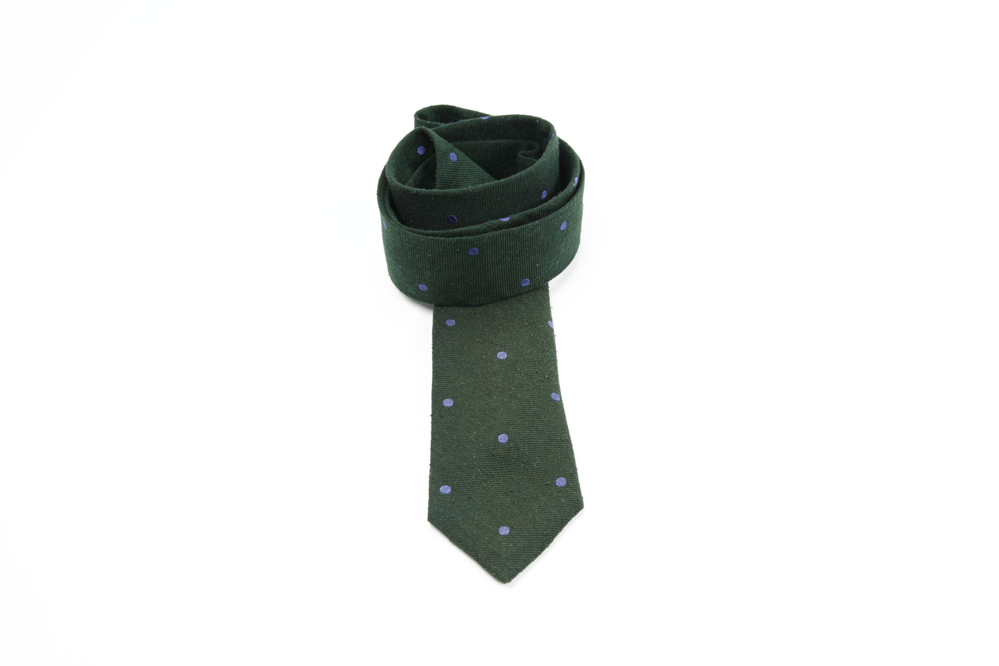 The Rosen Necktie