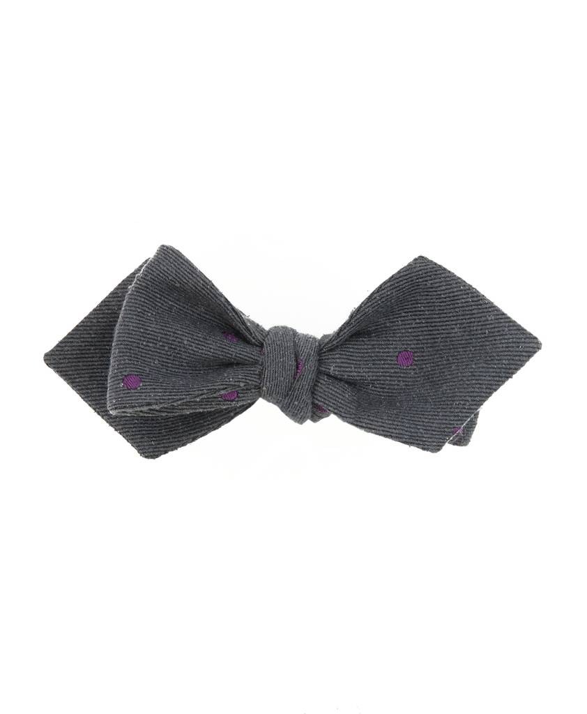 The Rosen Bow Tie