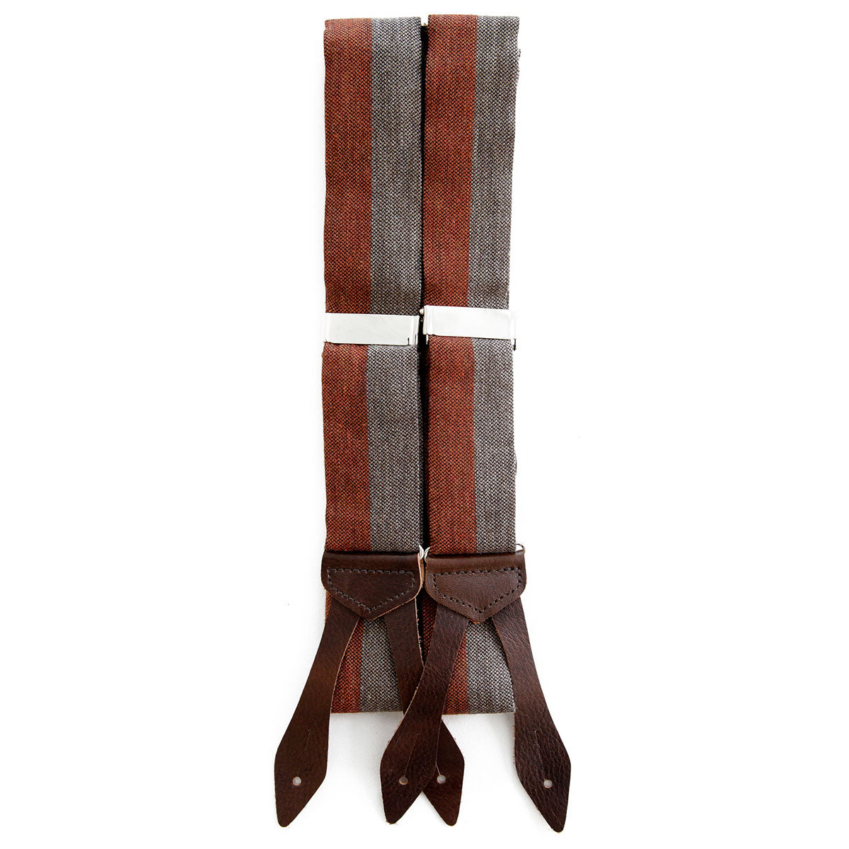 b160a5a0d The Waverly Suspenders – Alexander Olch