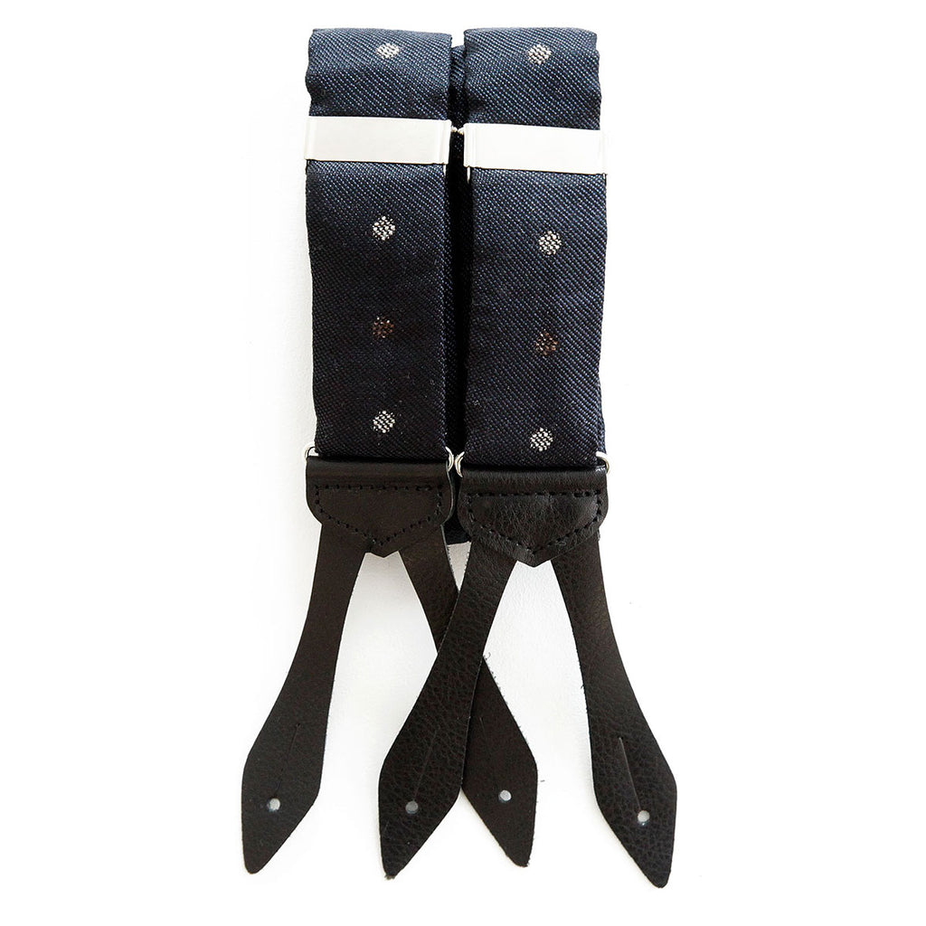 The Avery Suspenders