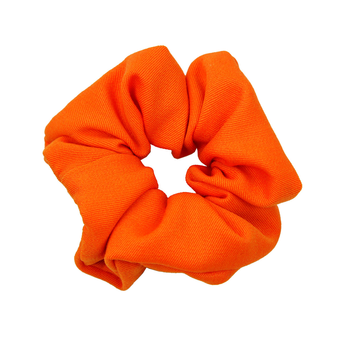 The Capital Scrunchy