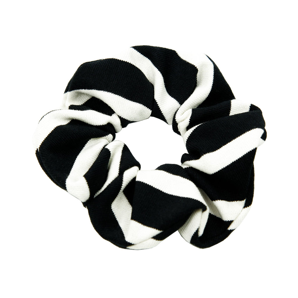 The Boardwalk Scrunchy