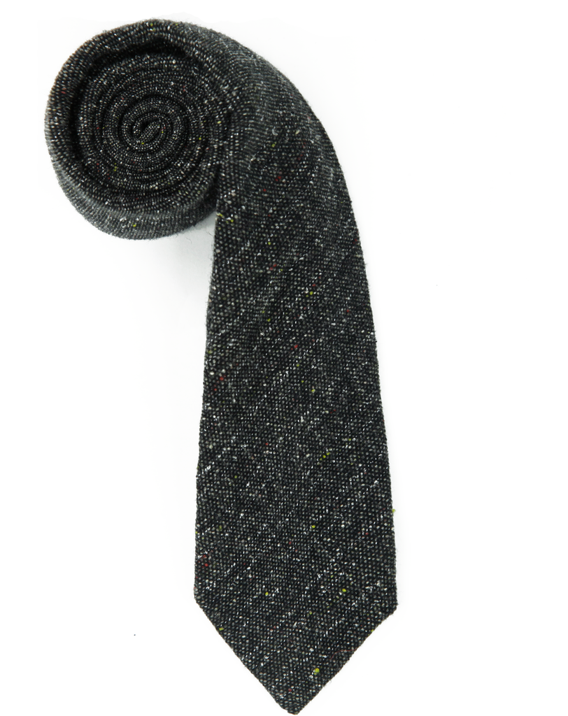 The Swope Necktie