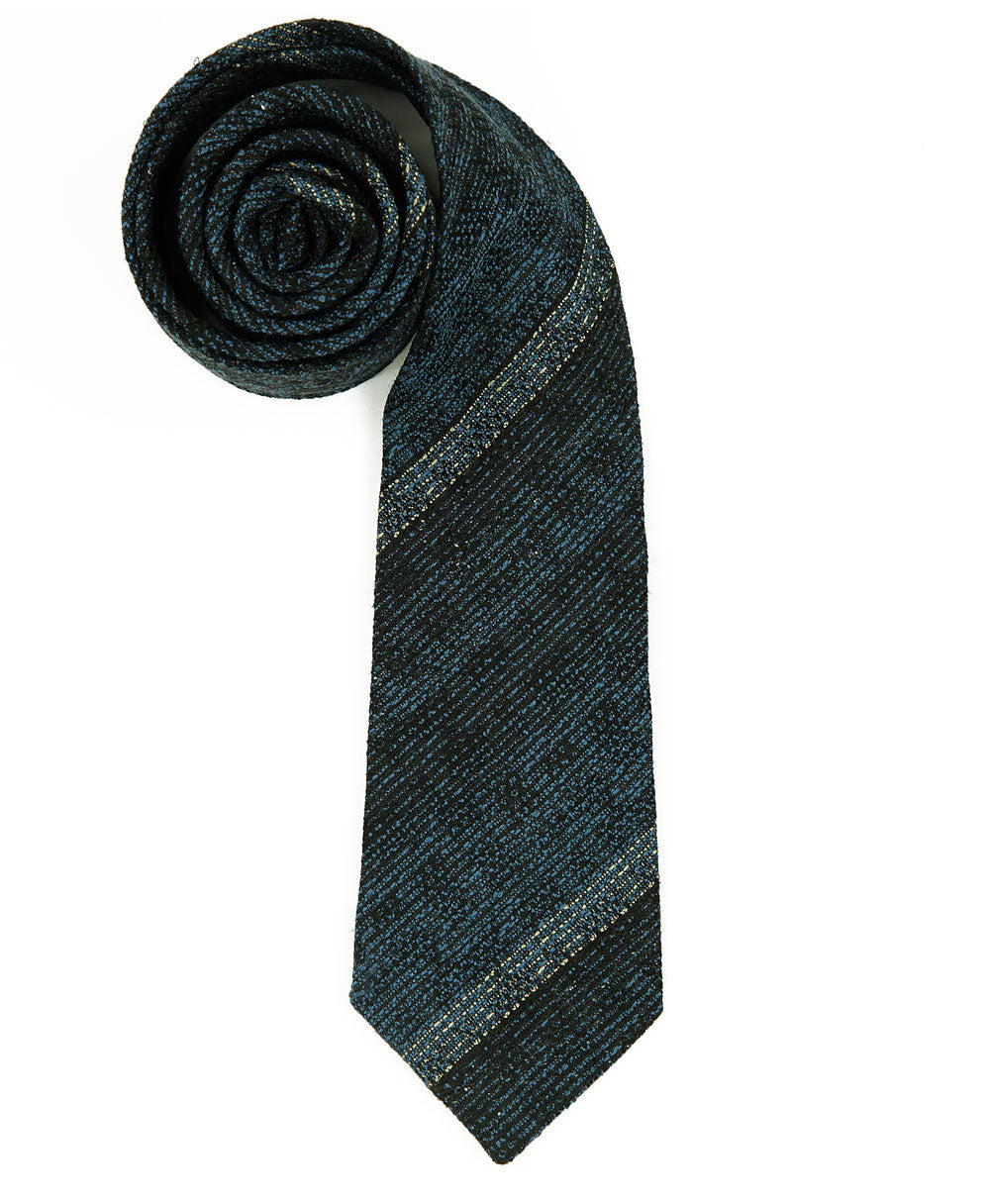 The Hester Necktie