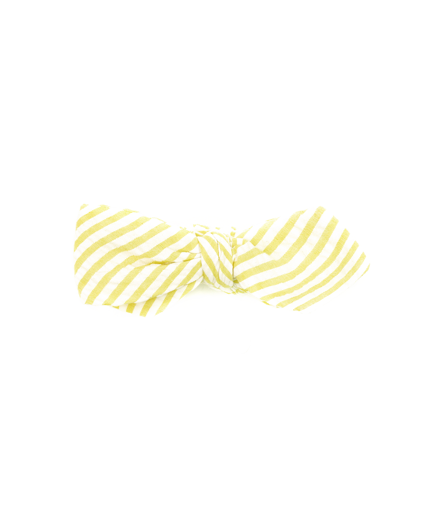 The Camden Bow Tie