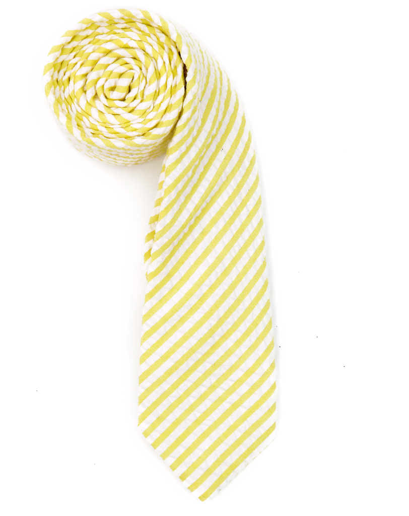 The Camden Necktie