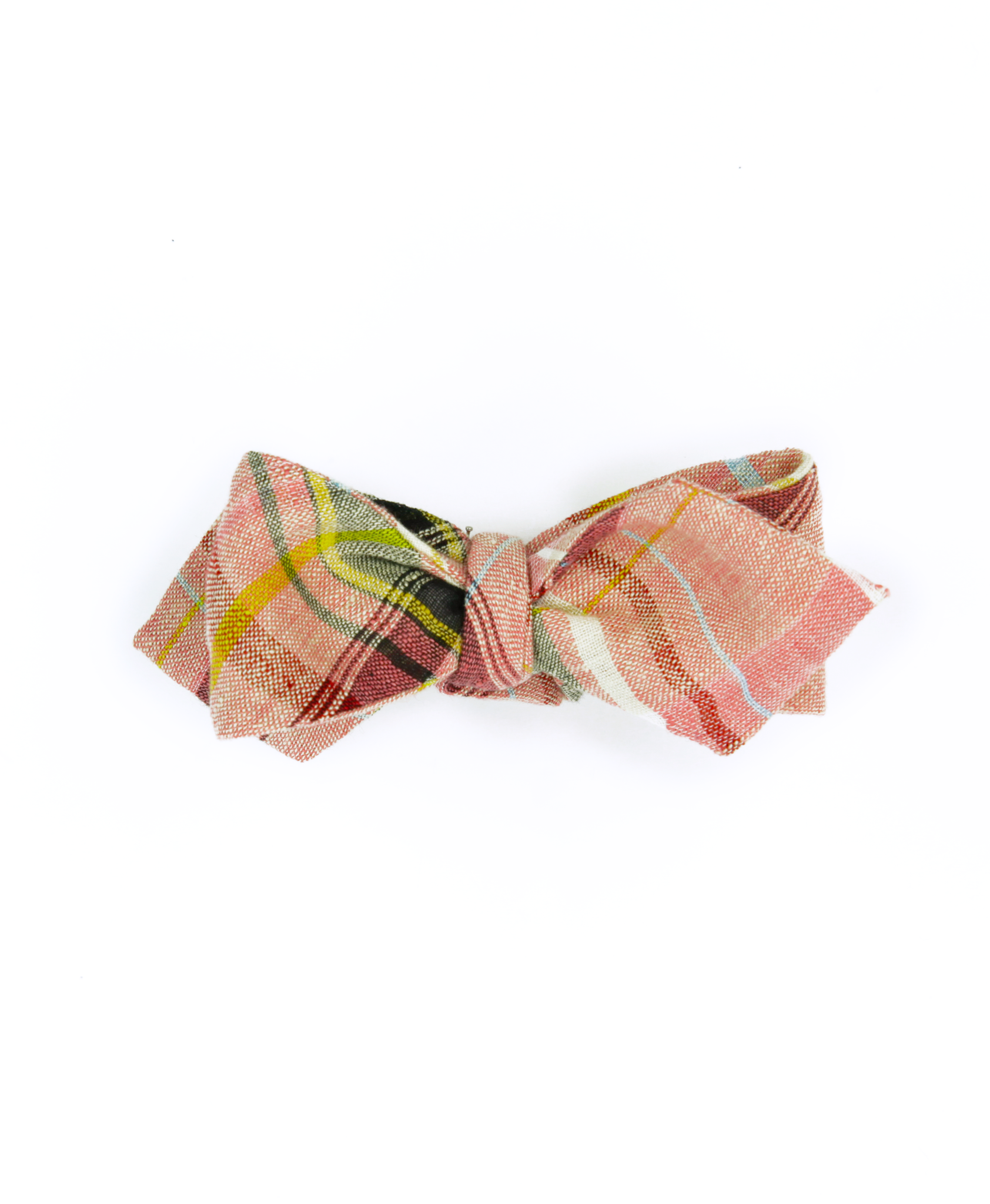 The Campbell Bow Tie