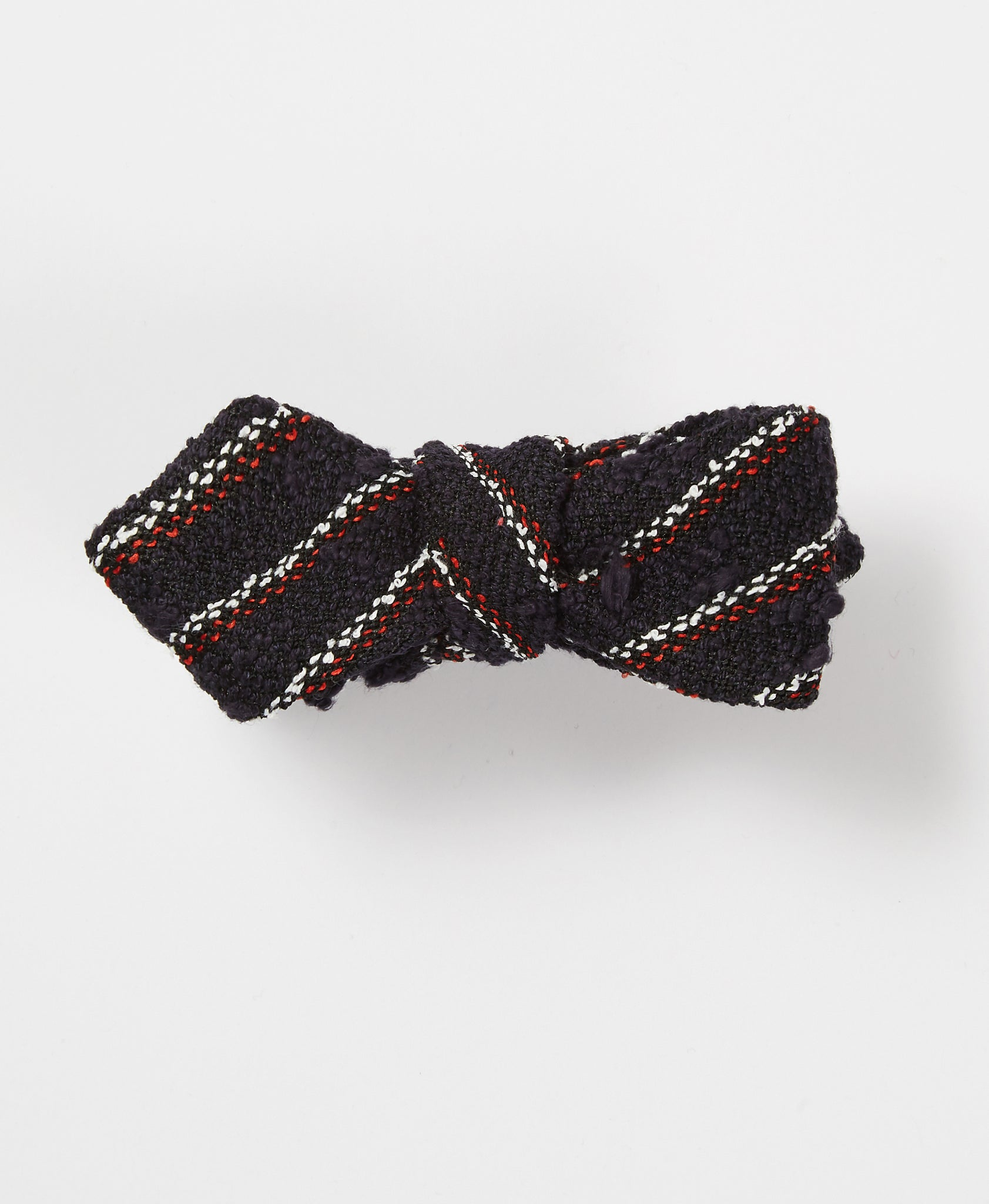 The Chapman Bow Tie