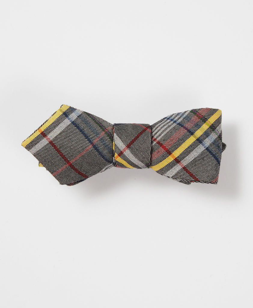 The Coast Bow Tie