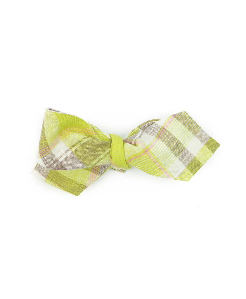 The Ferry Bow Tie