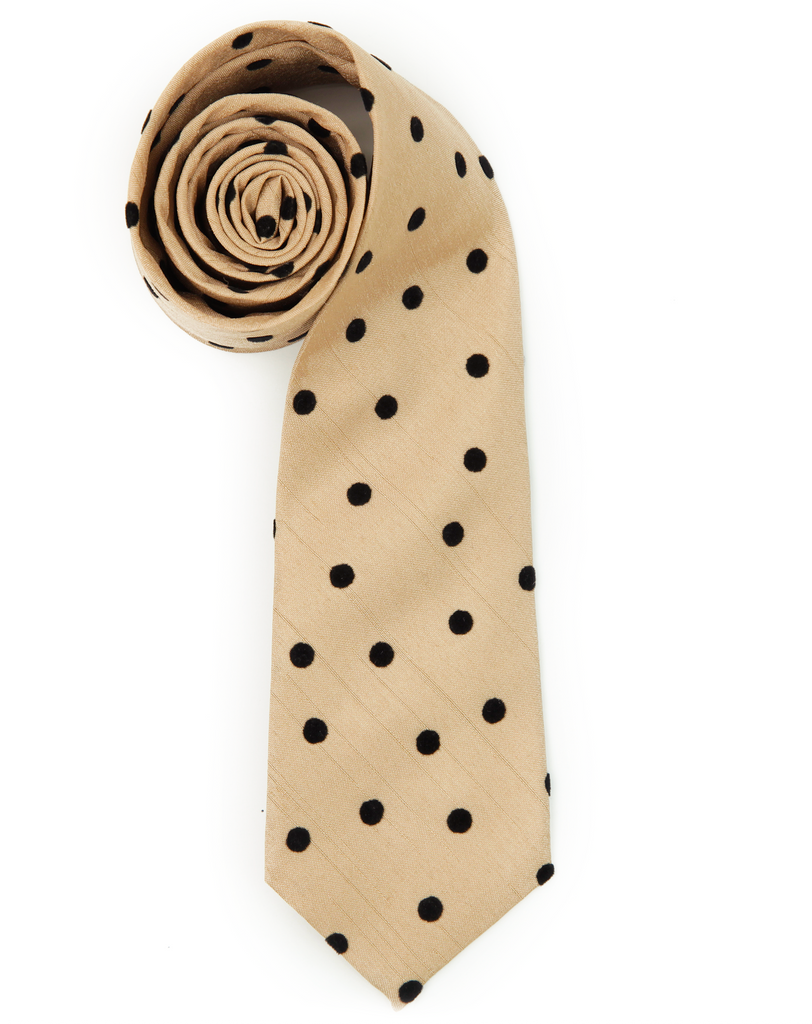 The Francis Necktie