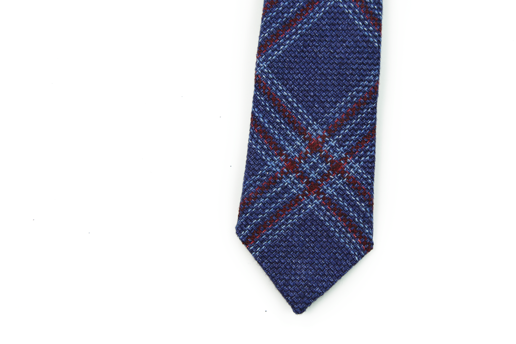 The Loren Necktie