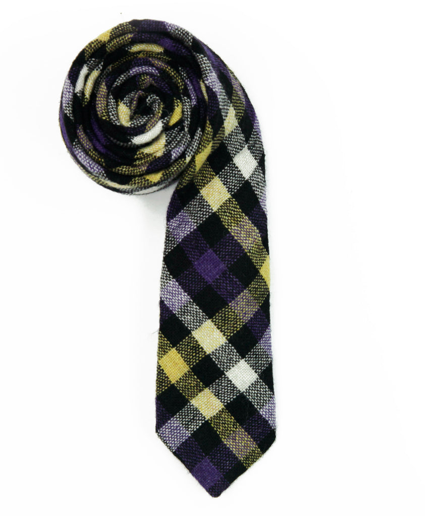 The Market Necktie