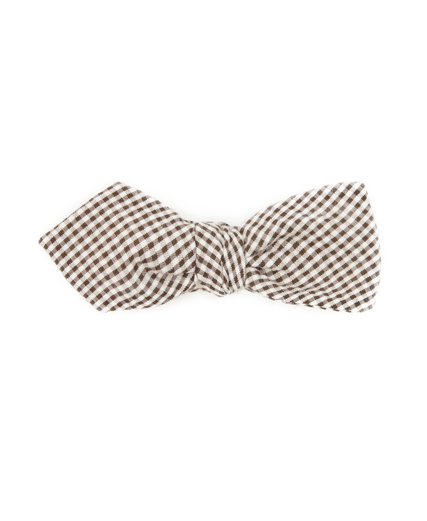 The Patterson Bow Tie